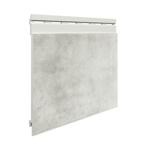 TREND Large Panel Cladding Board