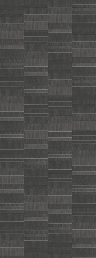 Vilo Motivo GRAPHITE DECOR TILES - 2650mm (pack of 4 panels) Modern Range