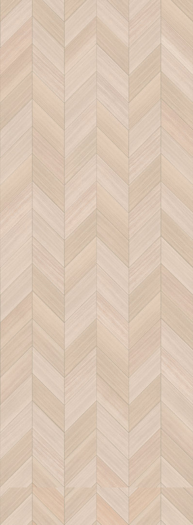 Vilo Motivo STAVE WOOD - 2650mm (pack of 3 panels) Classic Range
