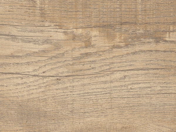 Clever Click Bear Oak Premium Vinyl Flooring - 1.76 sq mt pack